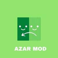 AZAR MOD