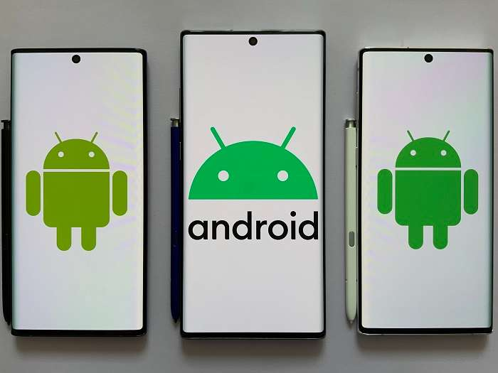 Why People Hate Android