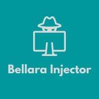 Bellara Injector