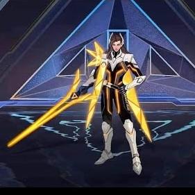 Bren Lancelot