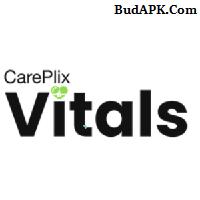 Careplex Vitals