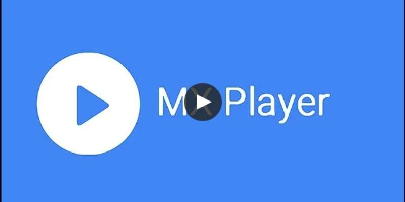 Fixing-the-problem-with-MX-Player