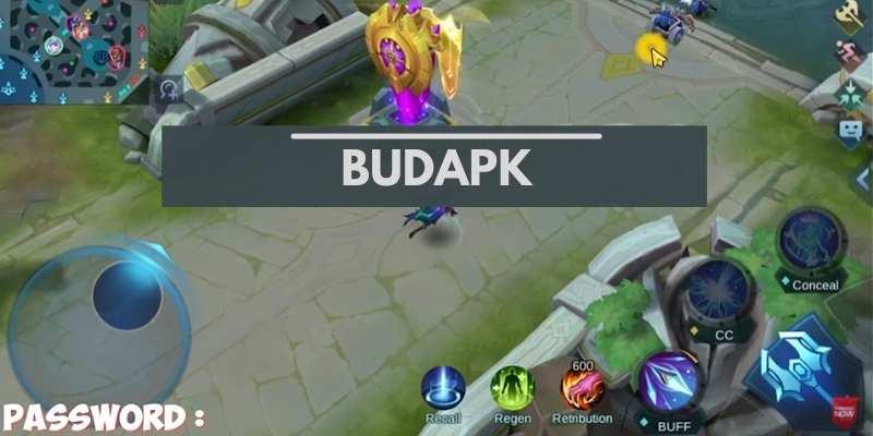 Game-VIP