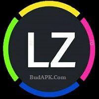 Lorazalora Free Fire