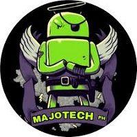 Marjotech PH