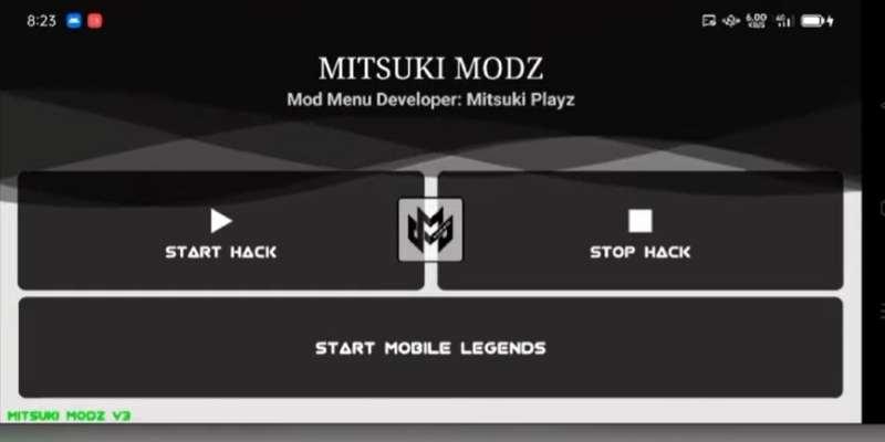Mitsuki-Modz-APK