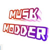 Musk Mods