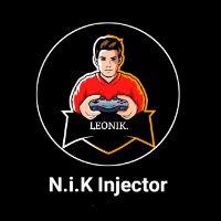 NIK Injector