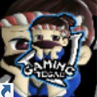 New Gaming Tegal