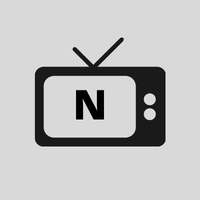 Nika TV
