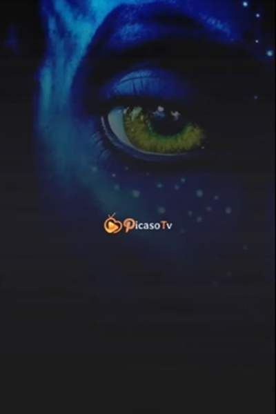 Picasso-TV-APK