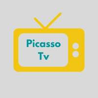 Picasso Tv