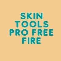Skin Tools Pro Free Fire