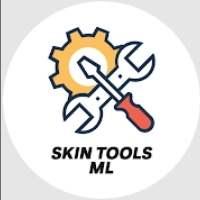 Tools Skin ML