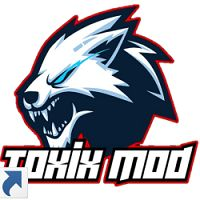 Toxix Mod
