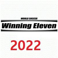 Winning Eleven 2022