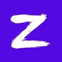 ZPatcher