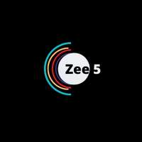 Zee5 Mod